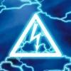Электрик на совесть