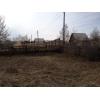Продаю земельный участок в СНТ «Отдых».  Собственник