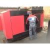 Ремонт электростанций (ремонт дэс)