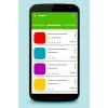 Создание и установка мобильного приложение