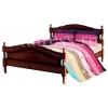 Кровать Кармелита в Протвино
