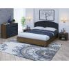 Кровать купить в интернет магазине