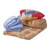 Кровати и матрацы для строителей