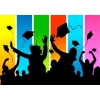 Заказать повышение оригинальности диплома или курсовой работы в Липецке