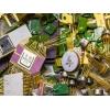 Лом68.  купим платы,  радиодетали,  катализаторы
