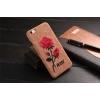 Продажа Чехлов для iPhone (айфон)  5 5s 6 и 6s в Украине