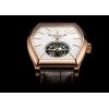 Копии швейцарских часов высокого качества