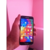 Супер Цена Samsung Galaxy S5 G900H - Новый - Оригинал
