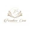 Furniture Casa – организатор мебельных туров в Китай