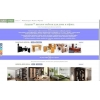 Адория  каталог мебели для дома и офиса