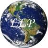 Английская компания - LLP