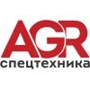 Аренда строительной техники в Москве и Московской области