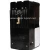 Автомат. выключ. а-3726(160а, 200а, 250а) . цена: 3900руб