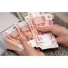 Банковский кредит быстро без предоплаты