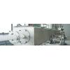 БИР ПЕКС – производитель современных систем полимерных трубопроводов