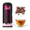 Чай для похудения Skinny