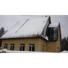 Дом 371 кв. м,  участок 19 соток,  45км,  Щелковское ш