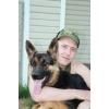 Дрессировка собак,  помощь при покупке