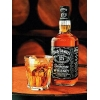 Элитный алкоголь дешево коньяк виски