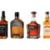 Элитный алкоголь и др виды алкогольной продукции