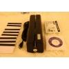 Энкодер магнитных карт MSR605 (MSR206 / MSR606)