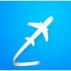 Грузовые авиаперевозки из Китая в Россию.