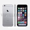 iPhone 6s лучшие копии мировых брендов