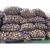 Картофель 11 руб/кг