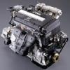 Контрактные двигатели,  блоки,  гбц,  акпп  и многое