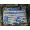 Коробка zf ecosplit 16s2220 to