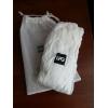 Костюмы для LPG массажа от производителя