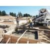 Купить бетон в Красногорске.  Производство и доставка бетона.