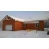 Купить дом 210 м2 и участок 13 соток в Лесницыно