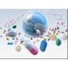 Купить оригинальные лекарственные препараты