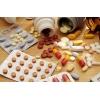 Куплю онкологические препараты дорого в России