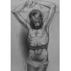 Курсы рисования «Кравцов Арт»