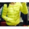 Куртки (хиты продаж)