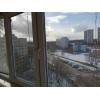 Квартира 34 кв. м,  Сумской пр,  15 к1