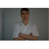 Лечебный и оздоровительный массаж в Москве
