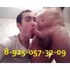 Мальчик 22 года для мужчины от 45 лет за 1000 с вас Киевская
