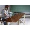 Маляр по покраске мебельных изделий