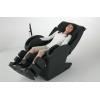 Массажное кресло fUjiiryoki ec-3800 по супер цене