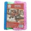 Микрофибра  салфетки для уборки дома