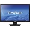 Монитор ViewSonic VA-2445 Led