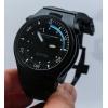 Мужские часы Porsche Design Diver