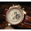 Наручные часы,  женские часы,  мужские часы,  спортив