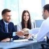 НДС.  Счета-фактуры,  чеки,  товарные накладные с подтверждением