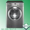 Новая стиральная машина lg Wd-1069d3s (10-13 кг)