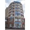 Офисы в аренду в Солнечногорске