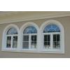 Окна ПВХ,  остекление/отделка балконов и лоджий